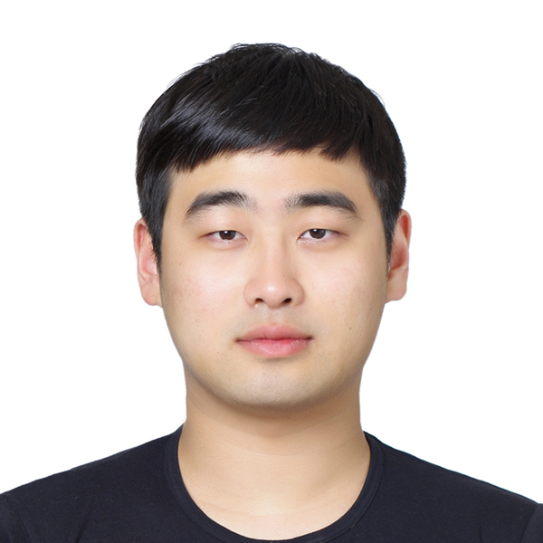 Picture of Mincheol Sung